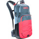 Evoc CC Backpack 16 L slate-red